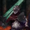 SGJin's avatar
