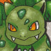 SGKilo's avatar