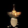SGKyozetsu's avatar