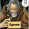 sgmere's avatar