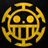 sgn15's avatar