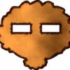 sgnaFP's avatar