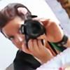 sgnv's avatar