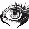 SGogalator's avatar