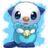 sgonzales22's avatar