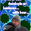 SGonzalez's avatar