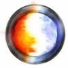 sgor00's avatar