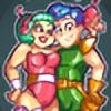 SgotRings's avatar