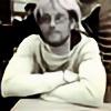 sgpArt's avatar