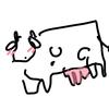 SGPotter's avatar