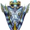 SGR214's avatar