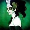 sgrace4luv18's avatar