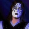 sgreco1970's avatar