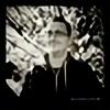 sgreen07's avatar