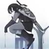 sgreenovich's avatar