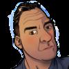 sgrizan's avatar