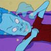 sgrud's avatar