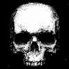 Sgrum's avatar