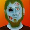 Sgrunow's avatar