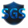 SGSBlois's avatar