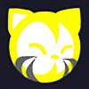 SGT-Alix-MC's avatar