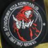 Sgt-Istihkam's avatar