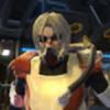 Sgt-Predi's avatar