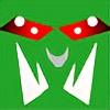 Sgt-T-Shock's avatar