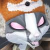 sgt-tentacle's avatar
