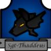 SGT-Thaddeus's avatar