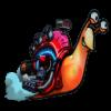 Sgt-Turbo's avatar