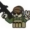 Sgt-USMC's avatar