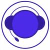 SGT216's avatar