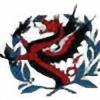 SgtAnjay's avatar