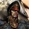 SgtBenik's avatar