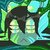 SgtButterBen's avatar