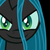 sgtc4b0053's avatar