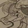 SgtCody's avatar