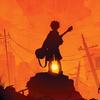 SgtCoffee18's avatar