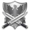 SgtDarkside's avatar