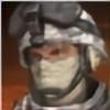 SgtDavid's avatar