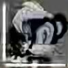 Sgtduckman's avatar