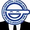 Sgteaton's avatar