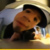 SgtEekhoorn's avatar