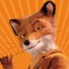 sgtgarand's avatar