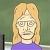 SgtGecko's avatar