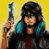 sgtGmaster's avatar