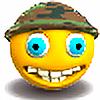 Sgtgrandpa's avatar