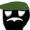 SgtGreenball's avatar