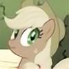 SgtGrub's avatar